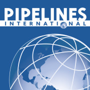 Pipelines Int.