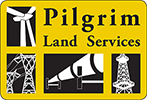 Pilgrim Land Services